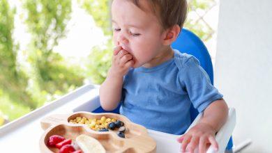 Photo of Bebek Kahvaltısı Nasıl Olmalıdır?