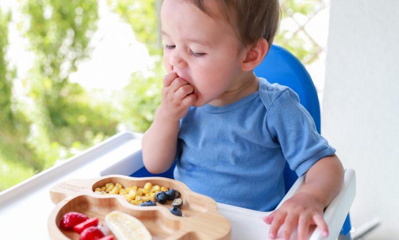 bebek-kahvaltisi-nasil-olmalidir