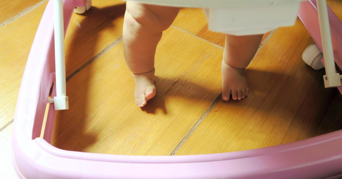 bebek-yurutecinin-avantajlari-nelerdir