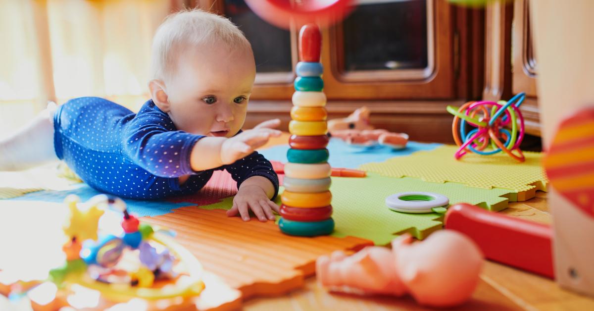 bebeklerde tummy timea ne zaman baslanabilir
