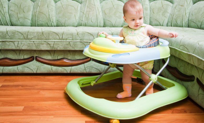 bebeklerde yurutec-kullanimi-ne-zaman-kacinci-ayda-baslar