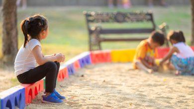 Photo of Çocuklarda Özgüven Eksikliği