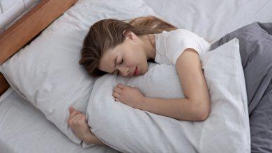 Photo of Doğum Sonrası Anneler için Uyku Tüyoları