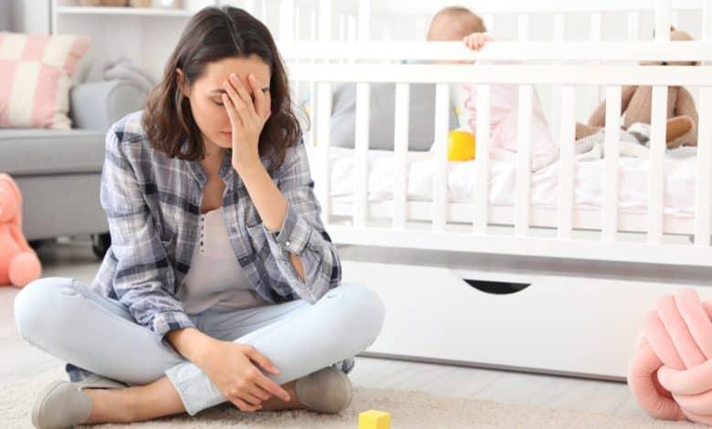 postpartum-nedir-belirtileri-nedenleri-nelerdir