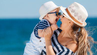 Photo of Yaz Aylarında Bebek Bakımı ile İlgili 11 Öneri