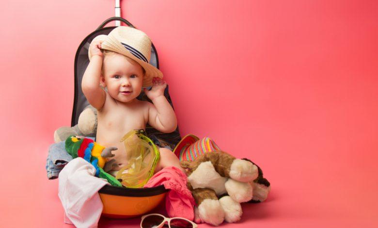 bebeginizin-bavulunda-olmasi-gereken-9-esya