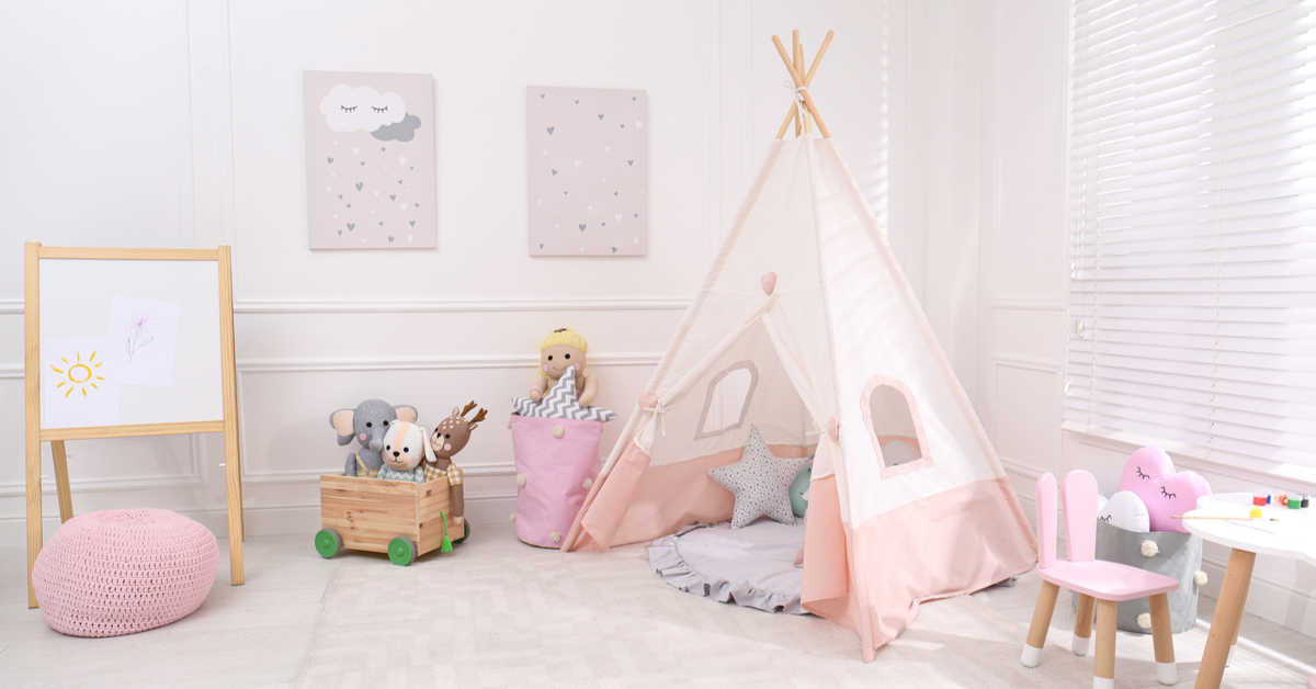 bebek-odasi-dekor-urunleri