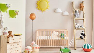 Photo of Bebek Odası Dekorasyonunda Nelere Dikkat Edilmeli?