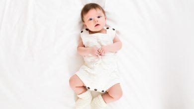 Photo of Bebek Yatağı Nasıl Seçilir?