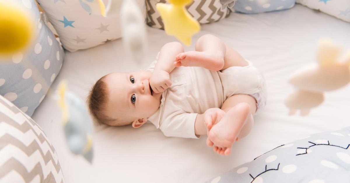 bebek-yatagi-secerken-nelere-dikkat-edilmeli
