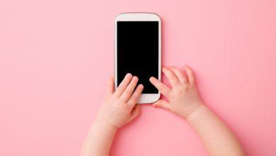 Photo of Çocuklarda Ekrana Maruz Kalmanın Etkileri