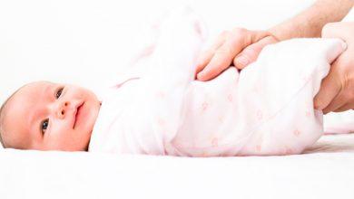 Photo of Gaz Sancısı Çeken Bebekleri Kurtaracak İşe Yarar Yöntemler!
