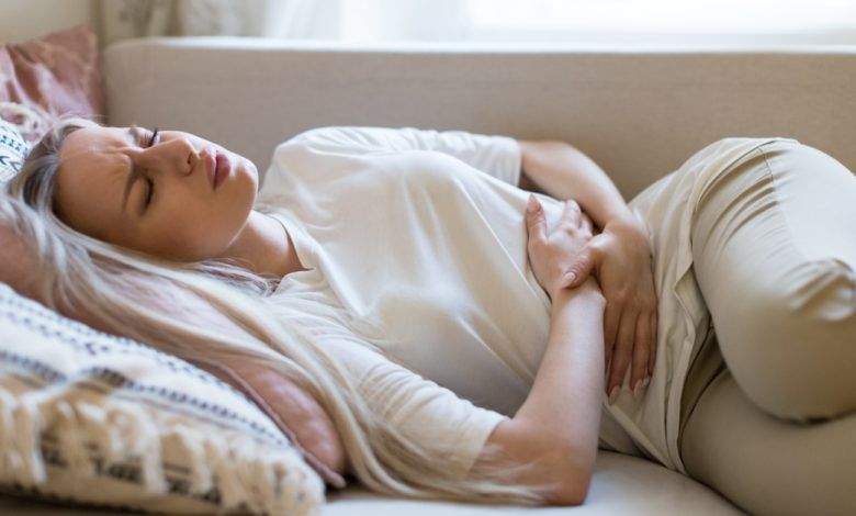 hamilelikte-gida-zehirlenmesi