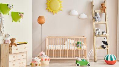 Photo of Kendin Yap Bebek Odası Dekorasyon Önerileri