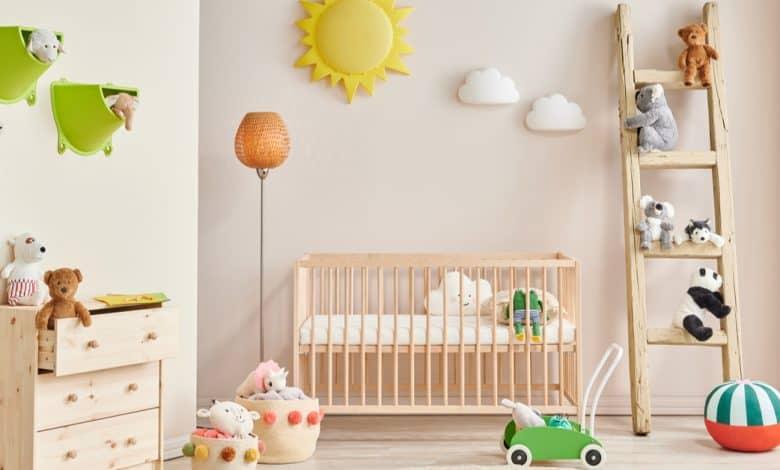 kendin-yap-bebek-odasi-dekorasyon-onerileri