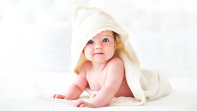 Photo of Uni Baby ile Bebeğinizin Cildine Özel İlgi