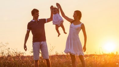 Photo of Babalar için Anneyi Anlamak