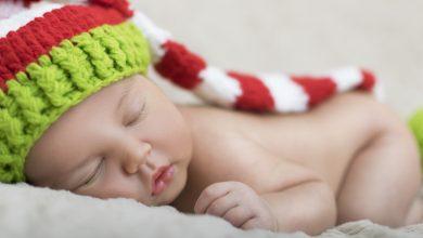 Photo of Bebekler Nasıl Yatırılmalı? Uyku Pozisyonu Nasıl Olmalı?