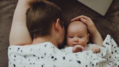 Photo of Bebeklerde Gündüz Uykusunu Azaltmanın Pratik Yolları