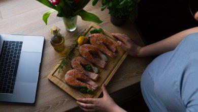 Photo of Hamilelikte Balık Tüketimi: Gebelikte Balık Yenir mi?