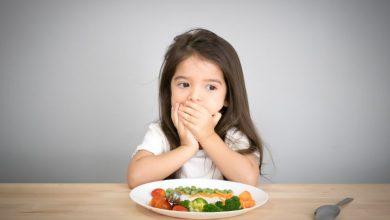 Photo of Yemek Seçen Çocuk İçin Uygulayabileceğiniz Taktikler