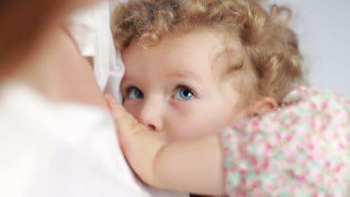 Photo of Anne Sütünü Kurutmak İçin Uygulayabileceğiniz Yöntemler