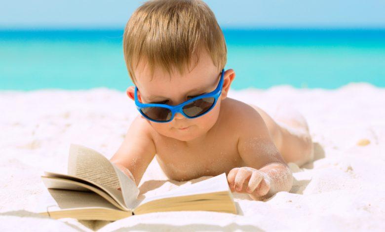 bebeginiz-icin-kitap-tavsiyeleri