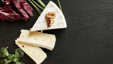 Photo of Gebelikte Peynir Tüketimi