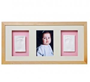baby-memory-prints-3d-cerceve