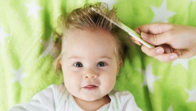 Photo of Bebeklerde Saç Bakımı Nasıl Yapılmalıdır?