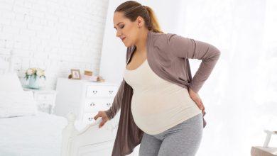 Photo of Hamilelikte Makat Ağrısı Neden Olur?