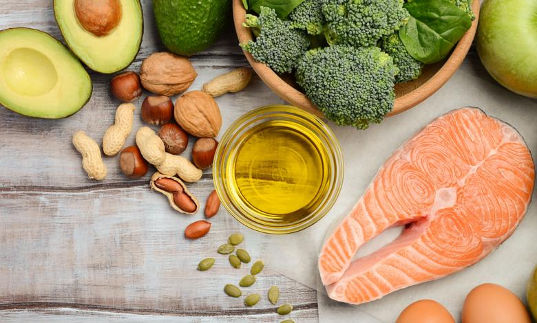 hamilelikte-omega-3un-onemi-nedir-faydalari-nelerdir