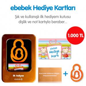 ilk-hediyem-bebek-hediyesi-10000-tl