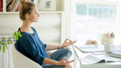 Photo of Meditasyon Nasıl Yapılır?