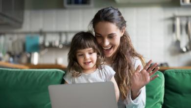 Photo of KİDOLOG – Ebeveyn ve Çocuk Gelişim Platformu