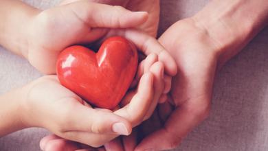 Photo of Hamilelikte Kalp Sağlığı